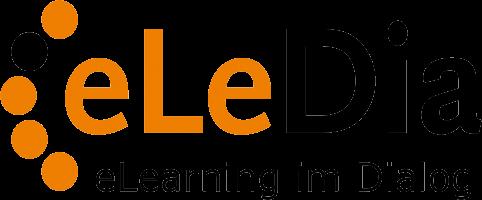 eLeDia Kundenportal